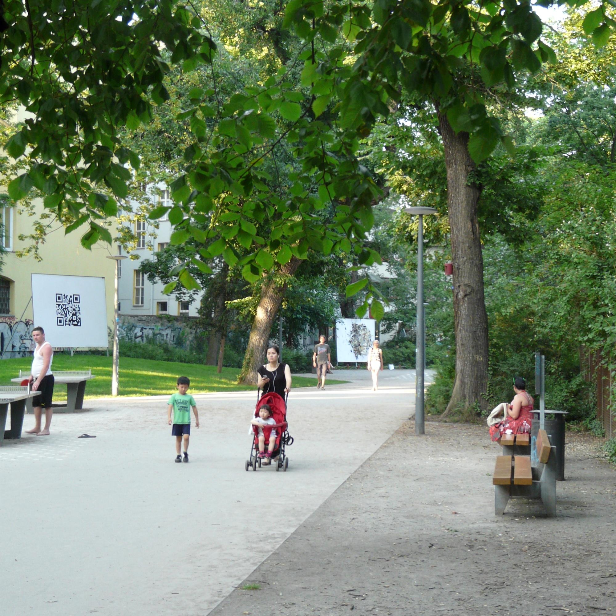 RundgangOrtstermin2015_VI