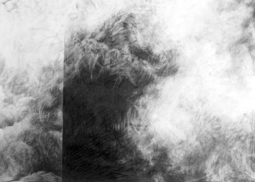 dustwave_72dpi_ohnerahmen_kristinalbrecht_2016_kleines