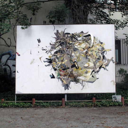 FuerEineHandvollDollar_KristinAlbrecht-SilviaLorenz2015