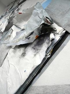 Kollision_Detail_II_KristinAlbrecht.jpg