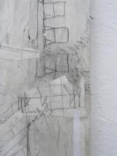 TheManOfConstantSorrow_Detail_II_KristinAlbrecht