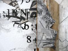 TheManOfConstantSorrow_Detail_III_KristinAlbrecht
