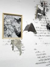 TheManOfConstantSorrow_Detail_IV_KristinAlbrecht