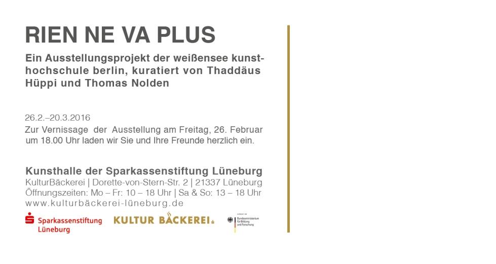 rien-ne-va-plus-lüneburg2.jpg
