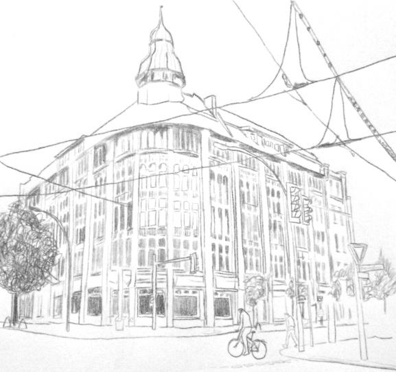 KaufhausJandorf_Zeichnung_KristinAlbrecht2016_180dpi