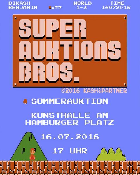 SuperAuktionsBros2016.jpg