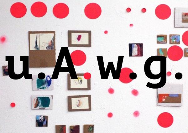 uAwg_600p_V9.jpg