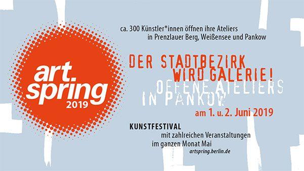 cropped-VorlageAnzeigen-Banner_f_WEB.jpg