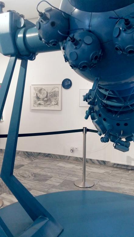 Planetarium-Schnappschuss052019.jpg